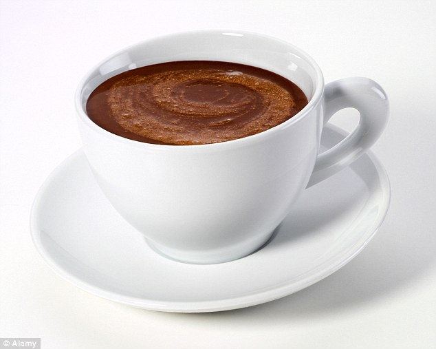 Image Result For Calories In One Cup Coffee With Milk And Sugar
