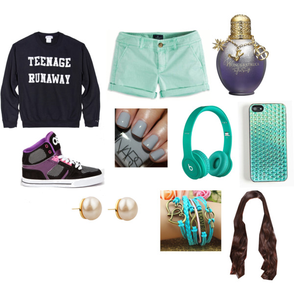 53c807930873 Cute Summer Outfits For Tweens