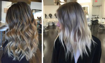 36 stunning hairstyles haircuts with bangs for short medium long hair her style code