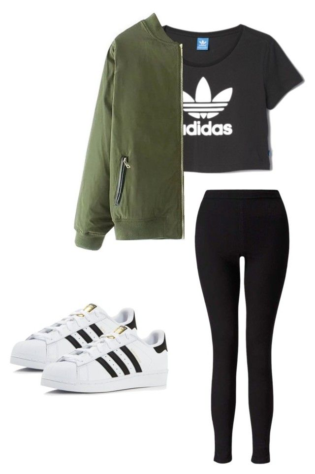 30 Cute Outfit Ideas For Teen Girls 2021 Teenage Outfits For School Her Style Code