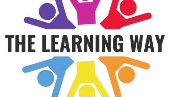 the learning way child care
