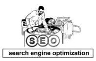SEO search 2