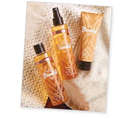 avon-bundled-up-3-piece-set