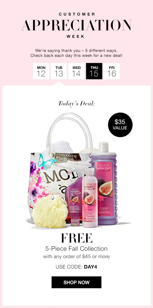 avon-free-fall-collection-coupon