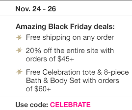 avon black friday coupon code deal