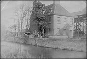 Discover Hertford Online | History (4/4)