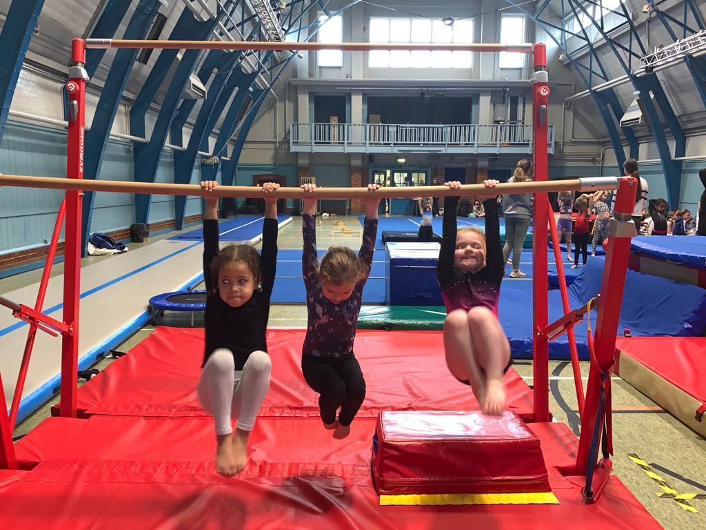 pre-school-gymnastics