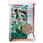 Velda 3-Colour premium pellets ook in Rhenen