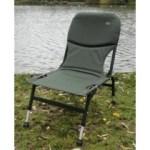 JC chair Eco Small verkrijgbaar in Rhenen