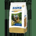 KFF vitamix kippen 3kg ook in Rhenen