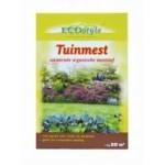 E/S Tuinmest Universeel 2kg voor de tuin