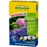 E/S Hortensia 1kg