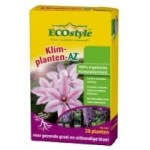 E/S Klimplanten 1 kg