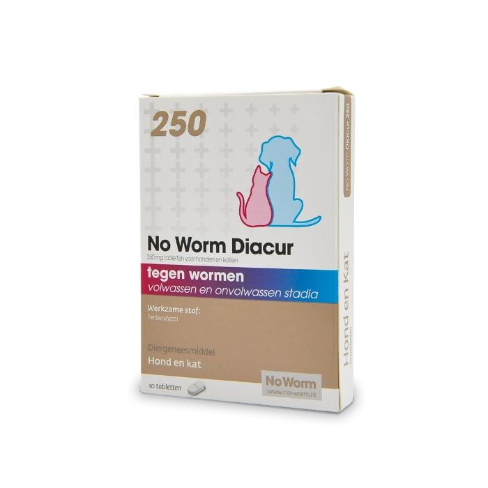 Exil-no-worm-diacur-250