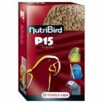 Nutribird-P15-original-1kg