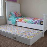 Simple Twin Bed Trundle Her Tool Belt