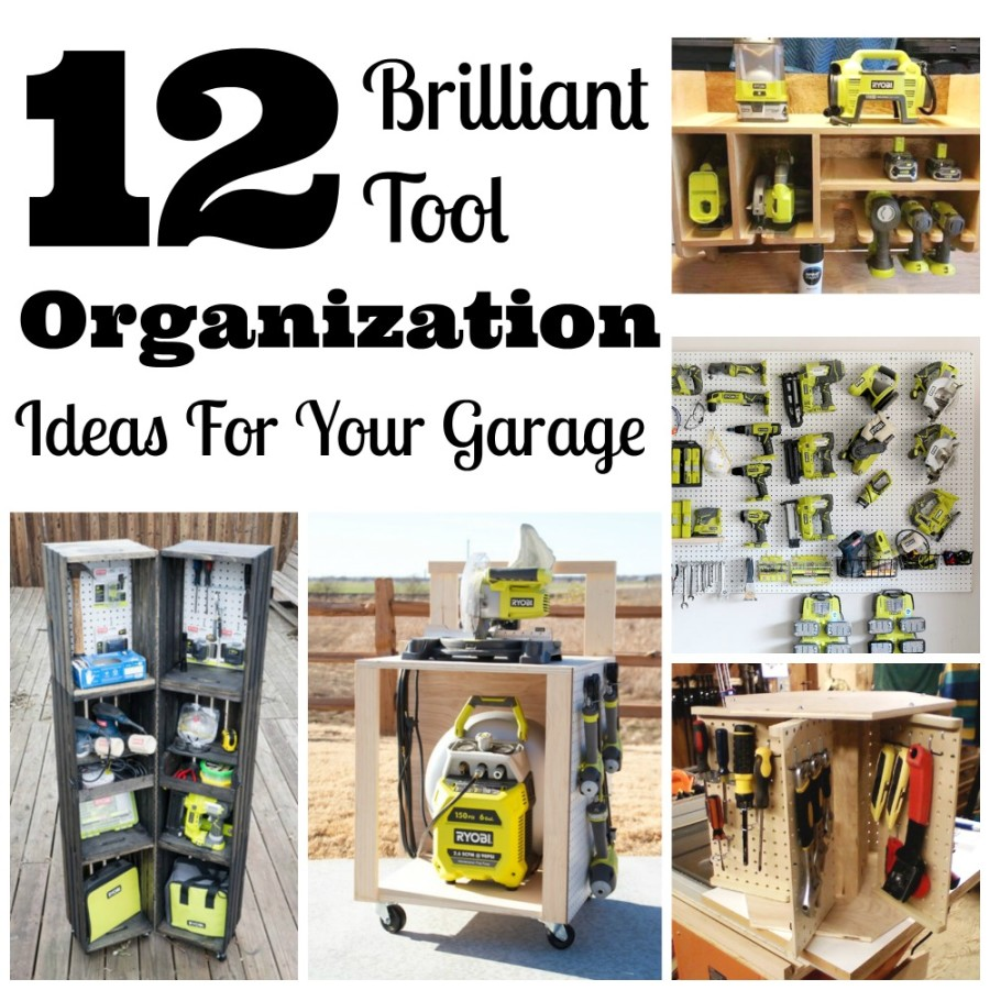 Kitchen Accessories And Decor Ideas