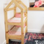 Doll Bunk Beds Ikea Cheap Toys For Sale