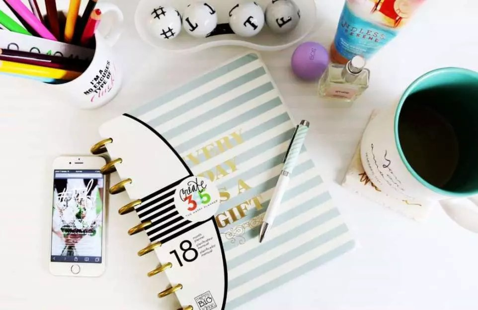 12 Must-See Tips & Tricks For New Bloggers