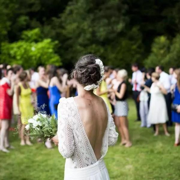 Surviving-Wedding-Season