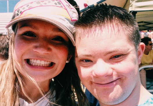 5 Lessons Special Needs Children Have Taught Me About Life