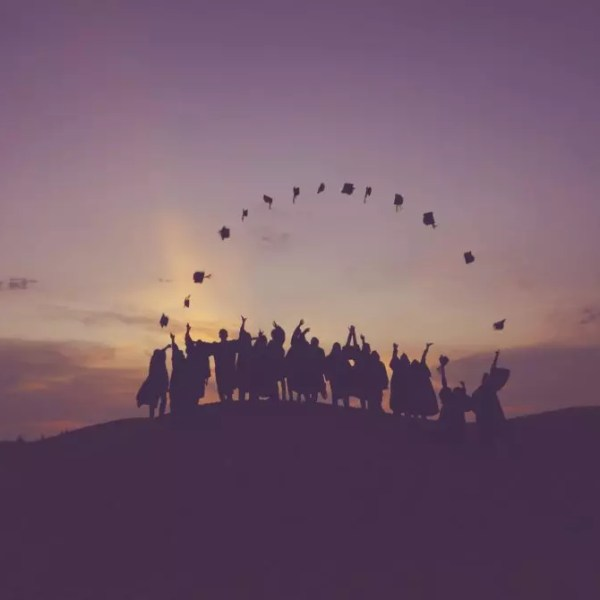 7 Things No One Tells You About Post-Grad Life