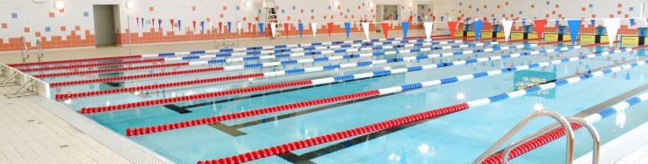 swimming pool in hatfield, welwyn garden city, st albans
