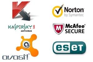 antivirus-programlari