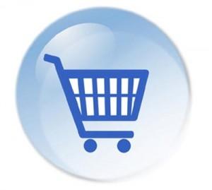 ecommerce-300x269