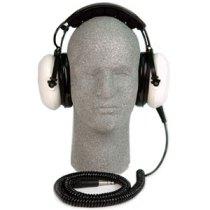 Gürültünün insan sağlığına etkileri