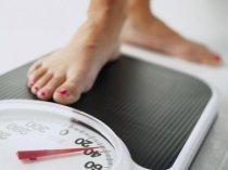 Yaşa göre ideal kilo hesaplama