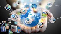 Dijital pazarlama uzmanı nasıl olacağım?