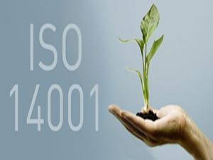iso-14001-cevre-bas-denetci-egitimi