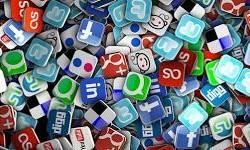 sosyal-imleme-siteleri