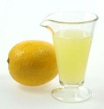 Limon suyunun faydaları nelerdir?