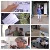 opening-verenigingsgebouw2