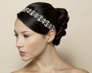 hair accessory #4