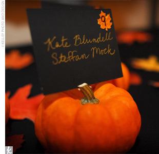 pumpkin place holder