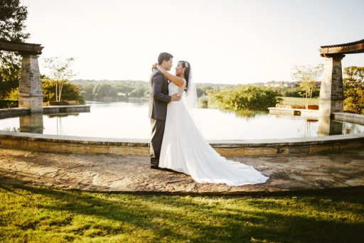 Her Wedding Planner Blog Archive Top 5 Awe Inspiring Golf Course