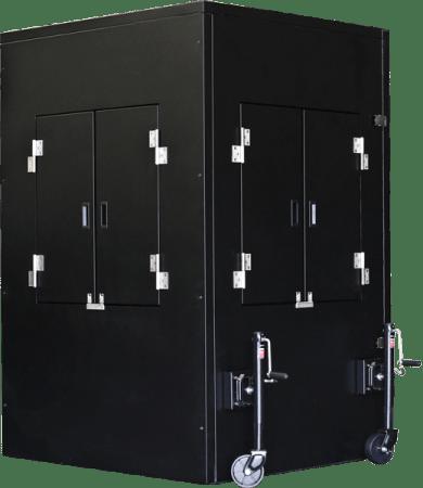 SEM-Acoustic-Enclosure---45-Degrees-Cropped-600px