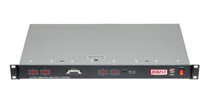 AVI-400-Rack-Mountable-Controller---300px