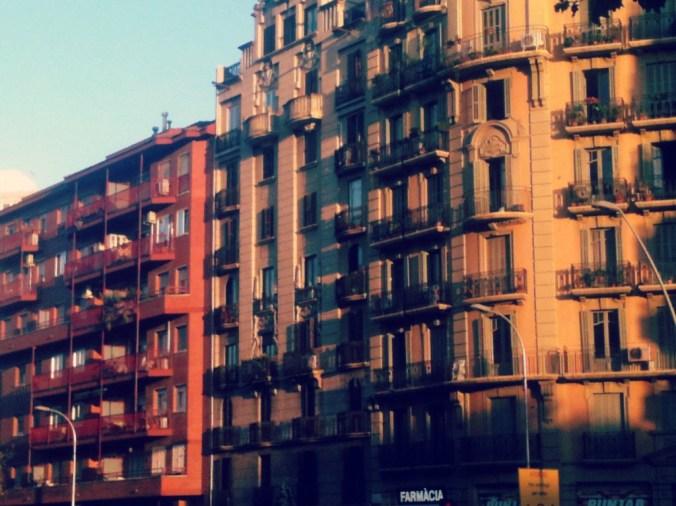 Johanna Voll Barcelona Herzblutfaktor 1