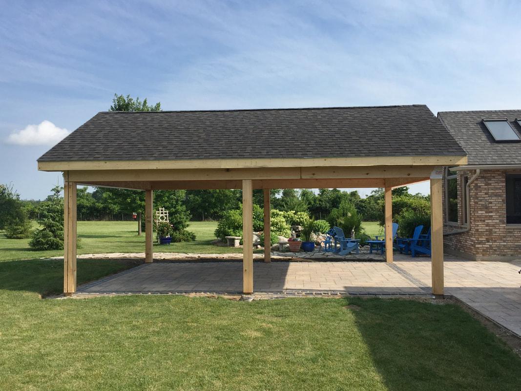 blog posts herzig renovations