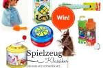 Spielzeug Klassiker Mifus Herzkindmama