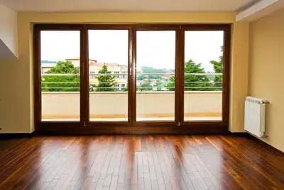 Replace Glass Doors