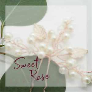 https://i2.wp.com/www.herzstueck-nes.de/wp-content/uploads/2020/05/Sweet-Rose-1-1.jpg?resize=300%2C300&ssl=1