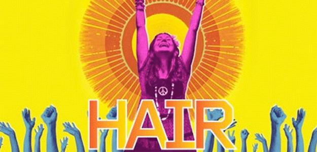 dal-09_24_15(Hair)
