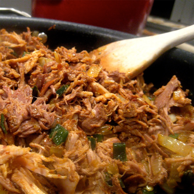 carnitas-finishe-dpot