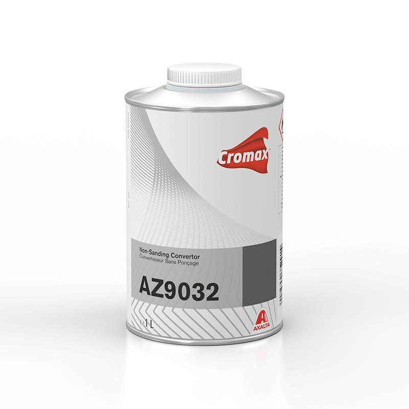 AZ9032 NON-Sanding Converter