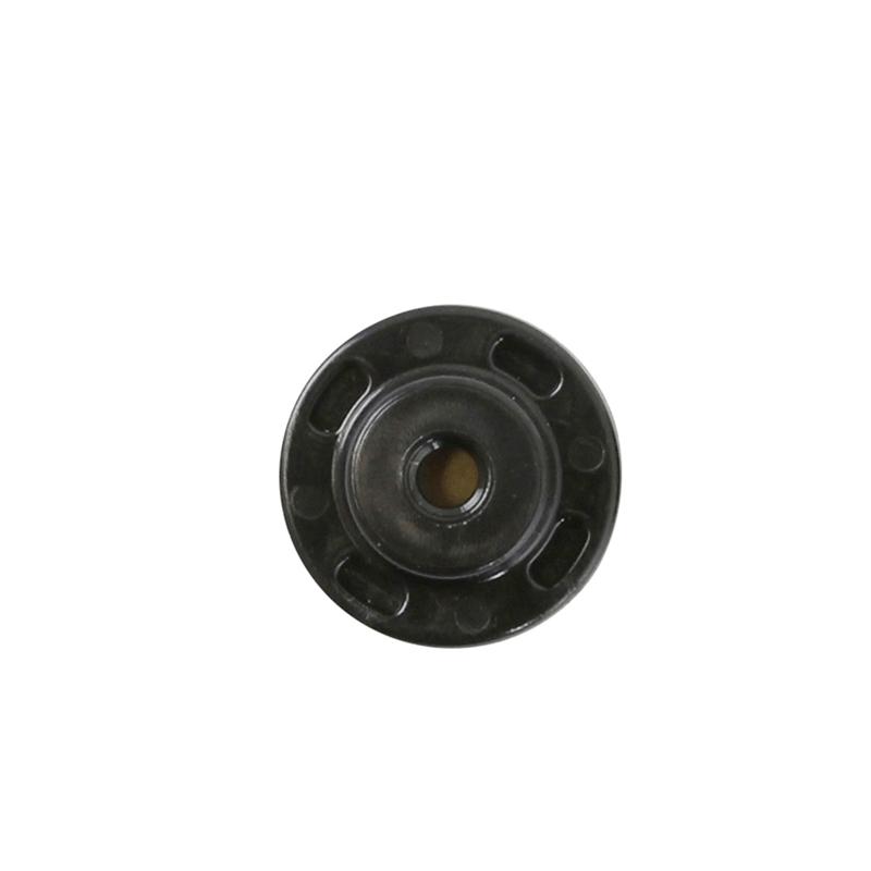 Mirka Platta Quick Lock 32mm
